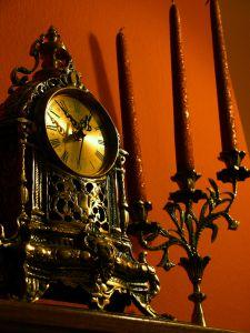 clock-candles2