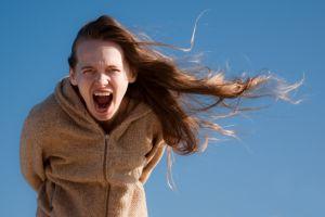 screaming-girl